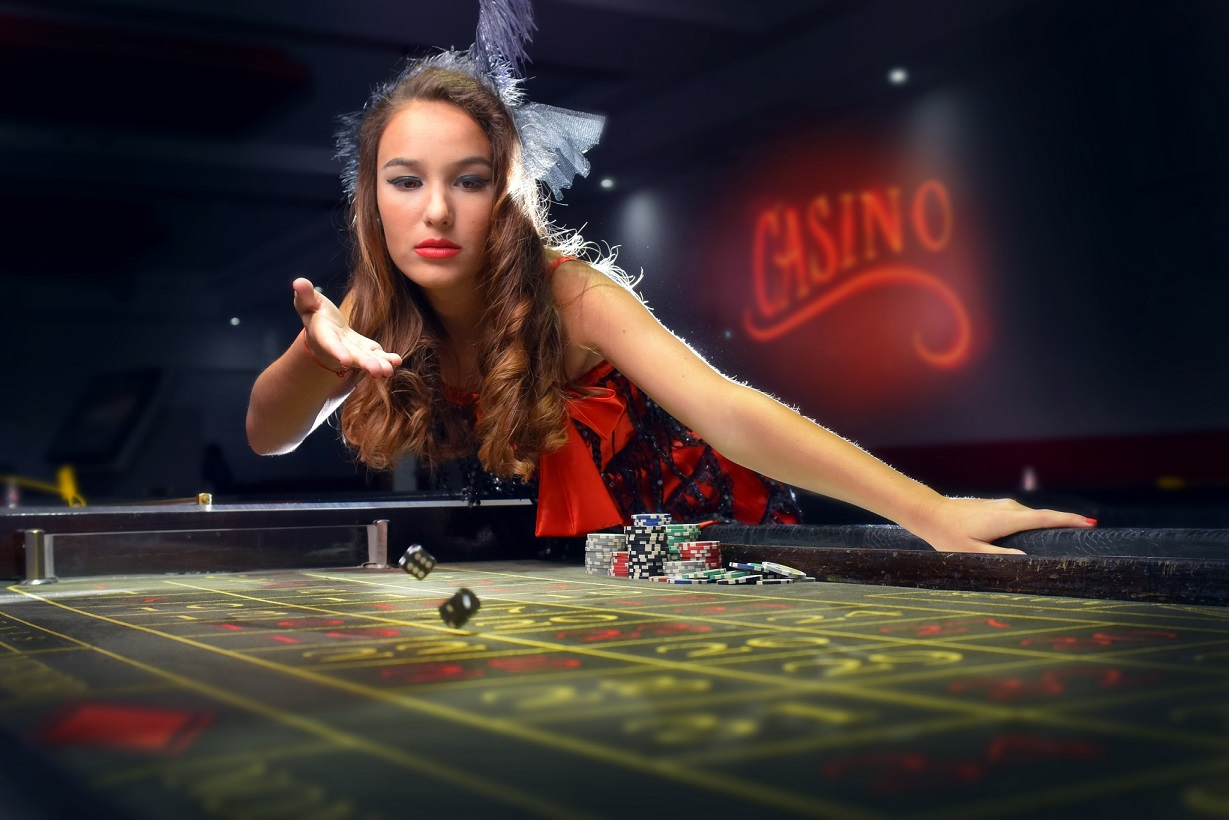 Four Superior Tips On Gambling From Unlikely Sources