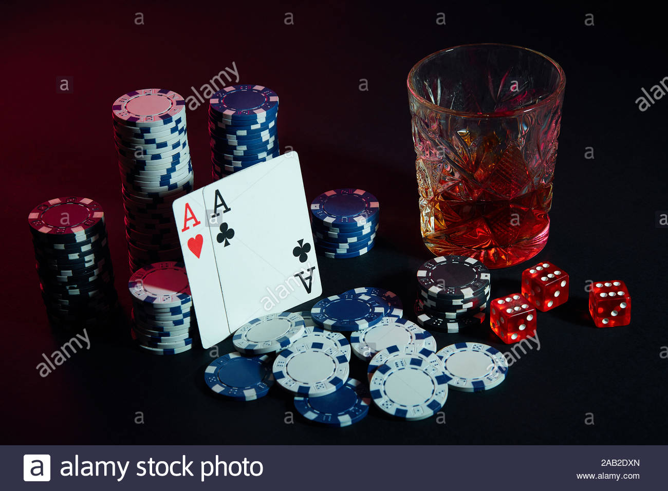 Casino On A Budget Ten Ideas From The Good Depression